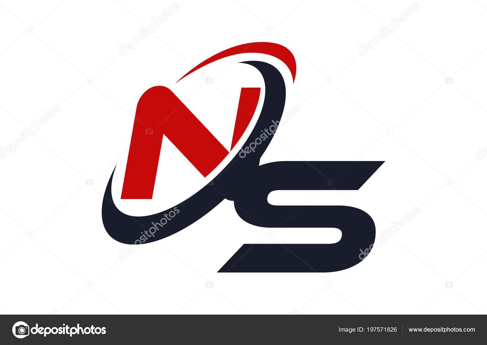 Logo Swoosh Global Red Letter Vector Concept Stock Vector C Depositvectors 197571826 Tumblr is a place to express yourself, discover yourself, and bond over the stuff you love. https depositphotos com 197571826 stock illustration logo swoosh global red letter html