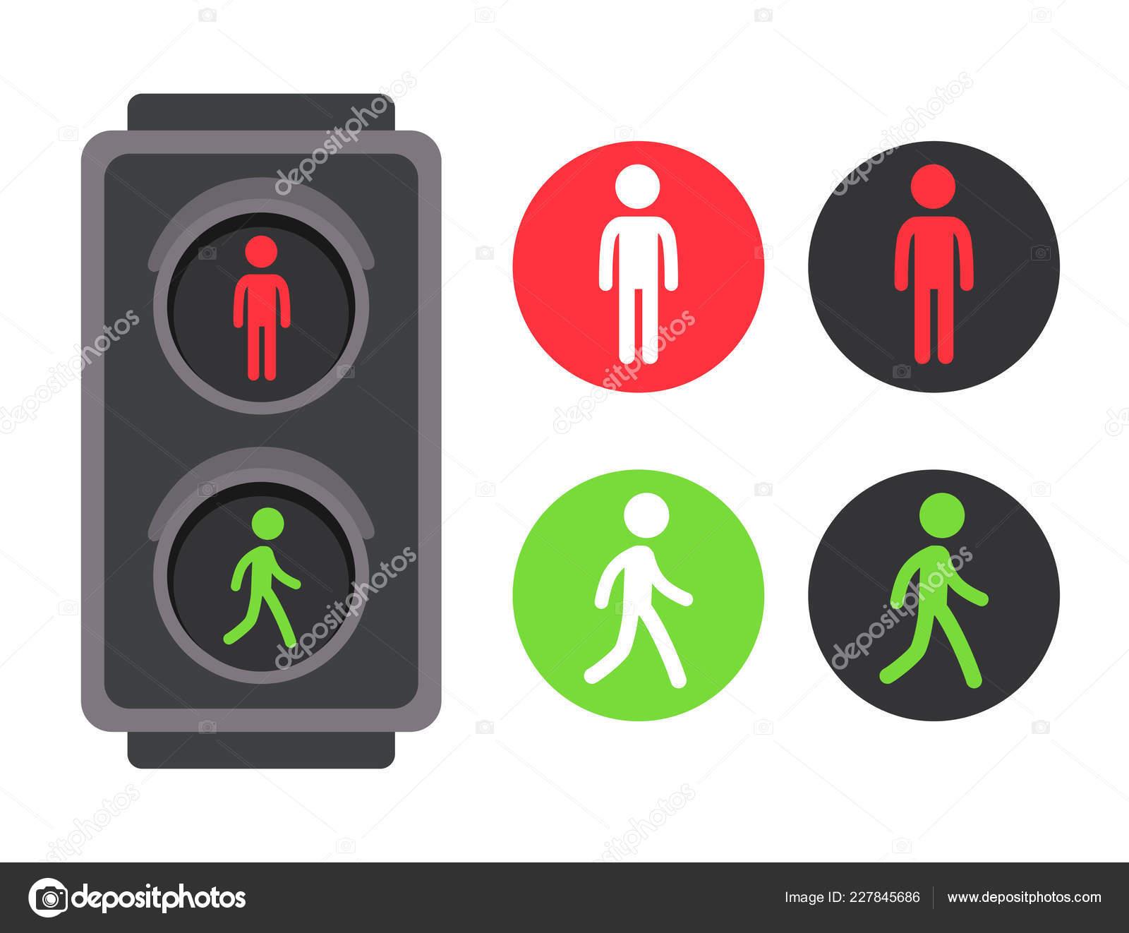 Картинки знак стоп и светофор на жд переезде удовольствием будет