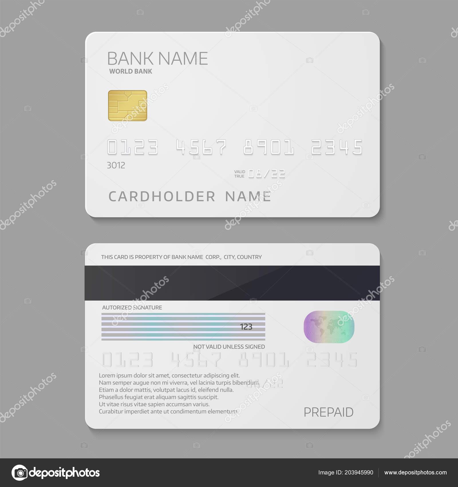 коммерческий и банковский кредит доклад