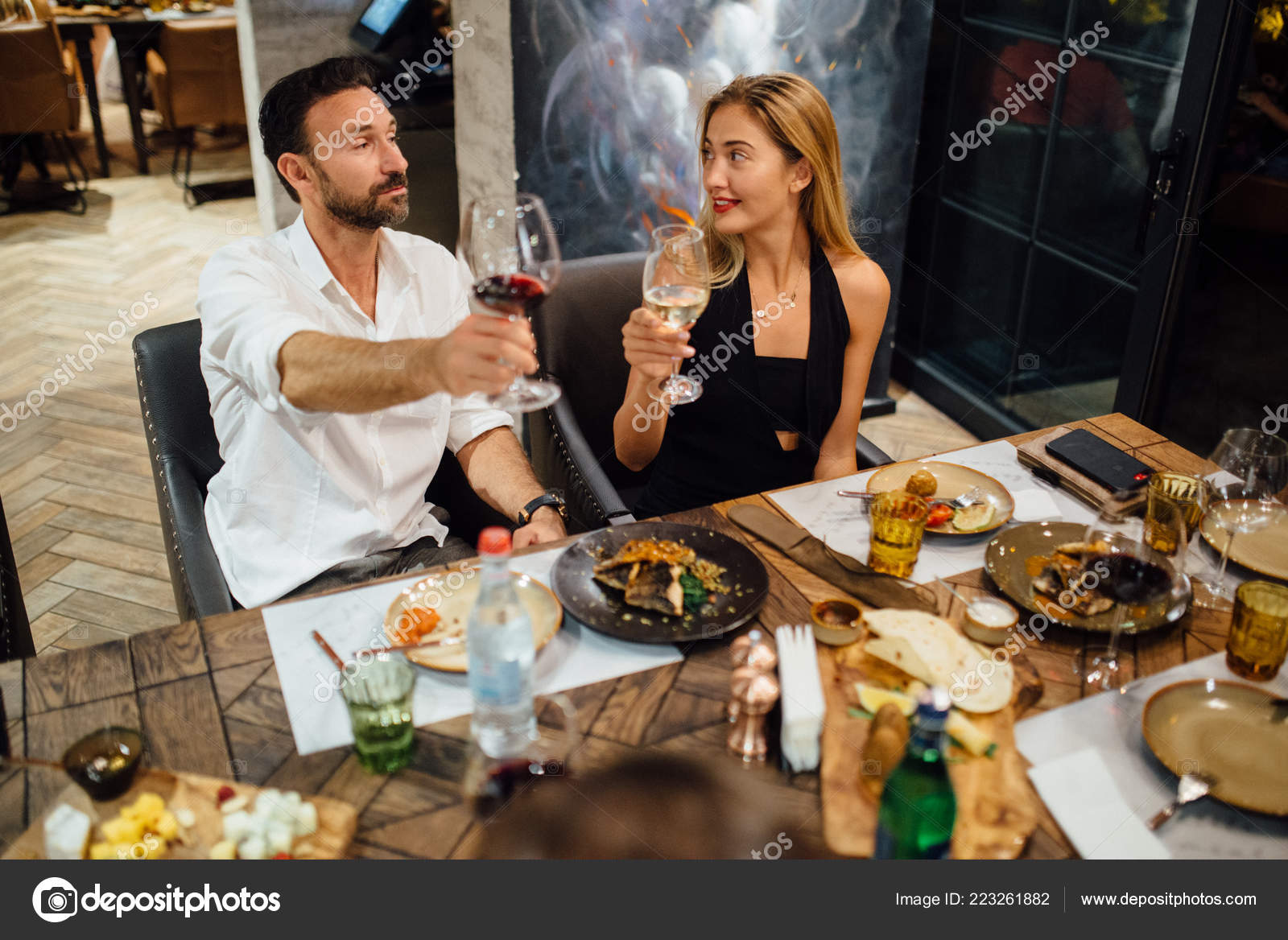 amusing Frauen Satow flirte mit Frauen aus deiner Nähe something is. Thanks for