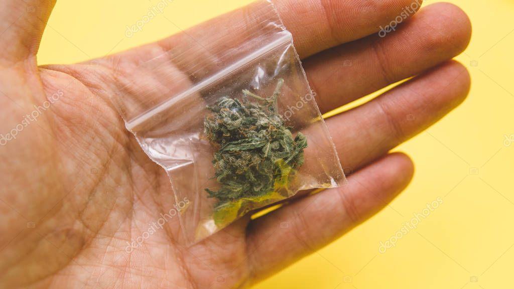 Захват с марихуаной семена конопли как замачивать