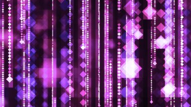 Abstract shapes Matrix design used for any fashion, party events or designs and corporate technology backgrounds