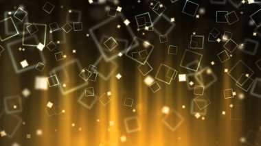 Abstract multi-purpose background useful in fashion party or event designs