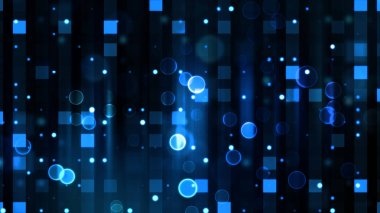 Corporate and Broacast style background useful for any business presentation or events.