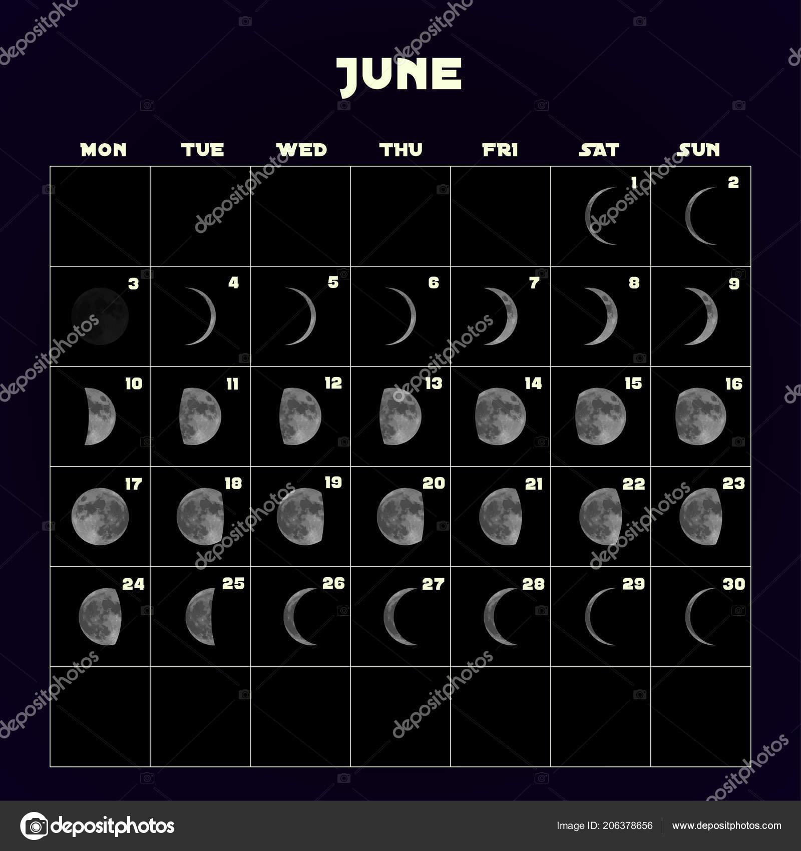 26 Haziran 2019 Perşembe
