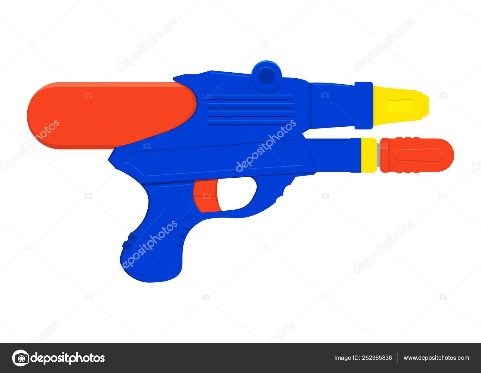 De Verano AguaJuguetes Para Pistola NiñosAgua y0wvmN8nO