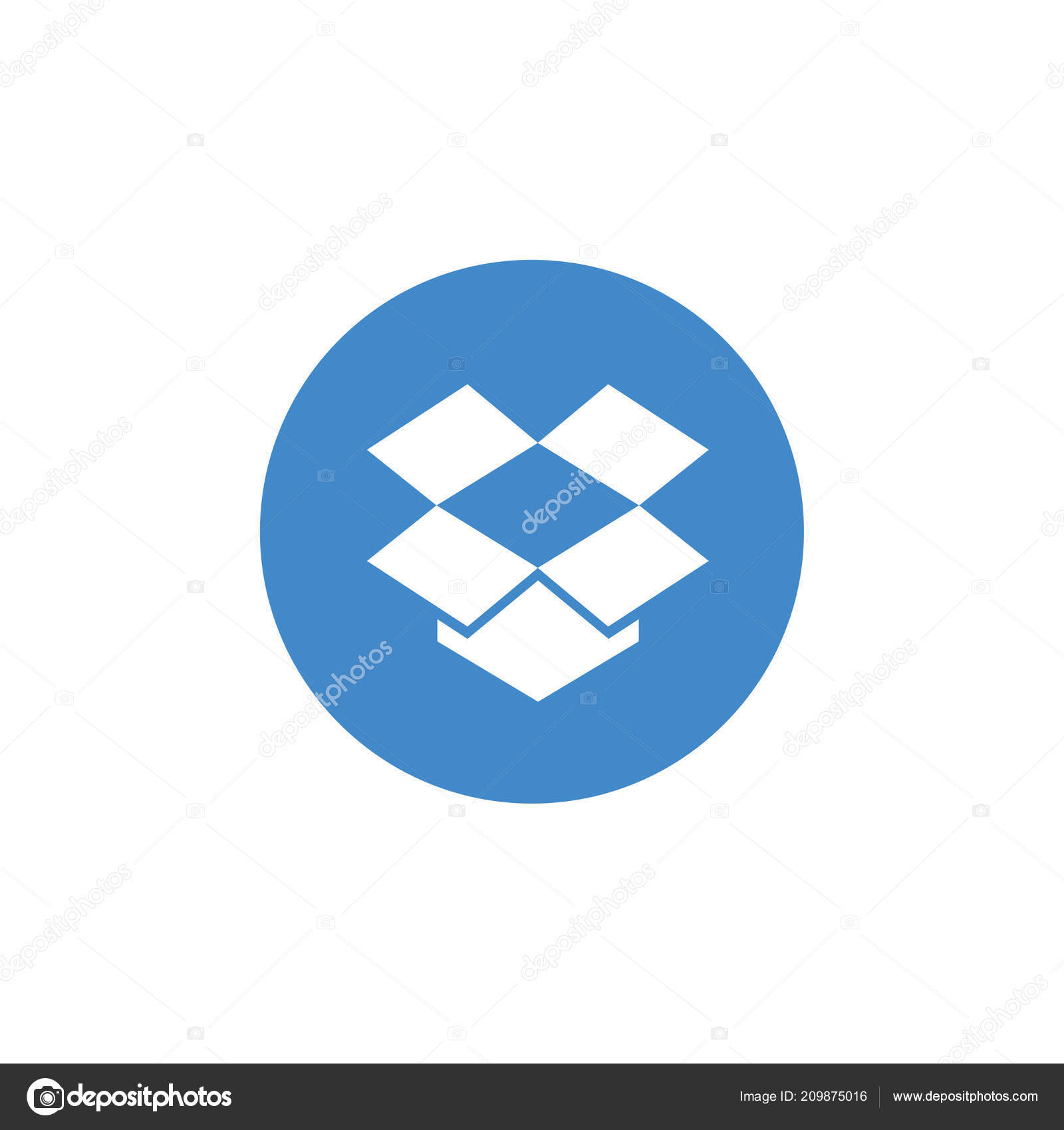 Dropbox Rteuman 209875016