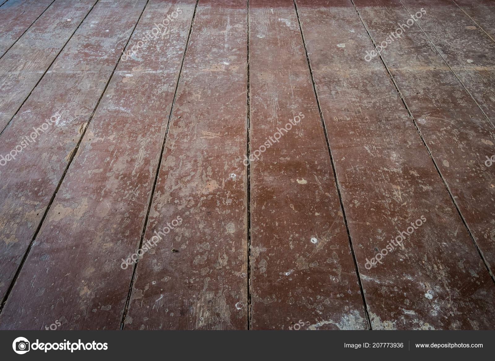 Fußboden Sanieren ~ Alten holzbrett fußboden dielen wohnung zimmer vor sanierung