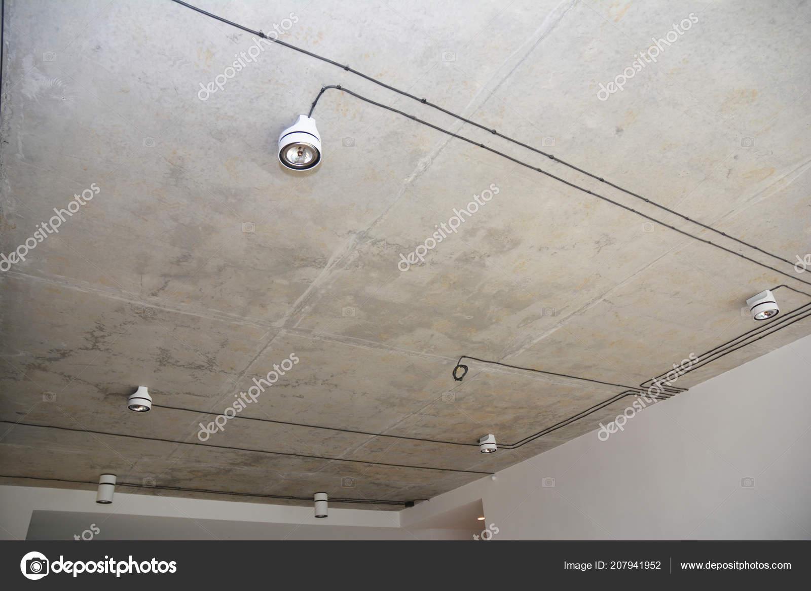 Plafoniera a led lampade da soffitto per il soggiorno camera da