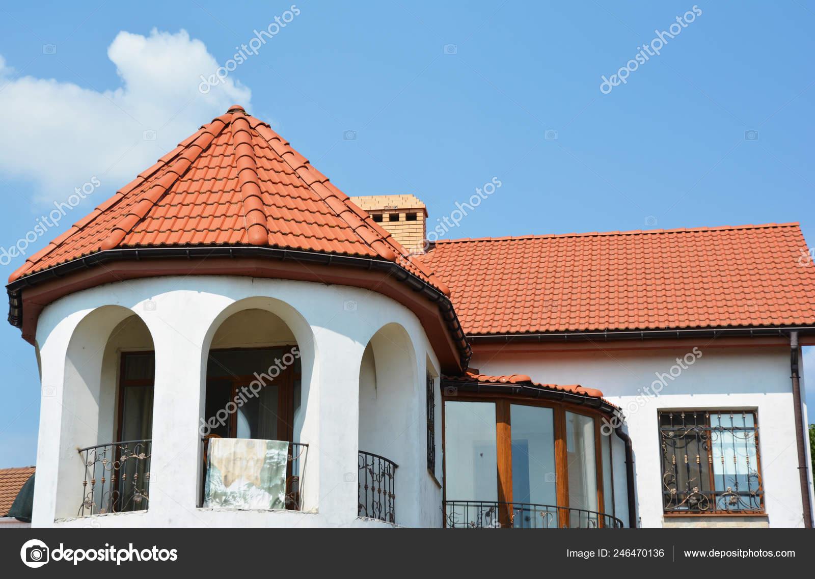 Acogedora Casa ático Torre Techo Terraza ático Sistema