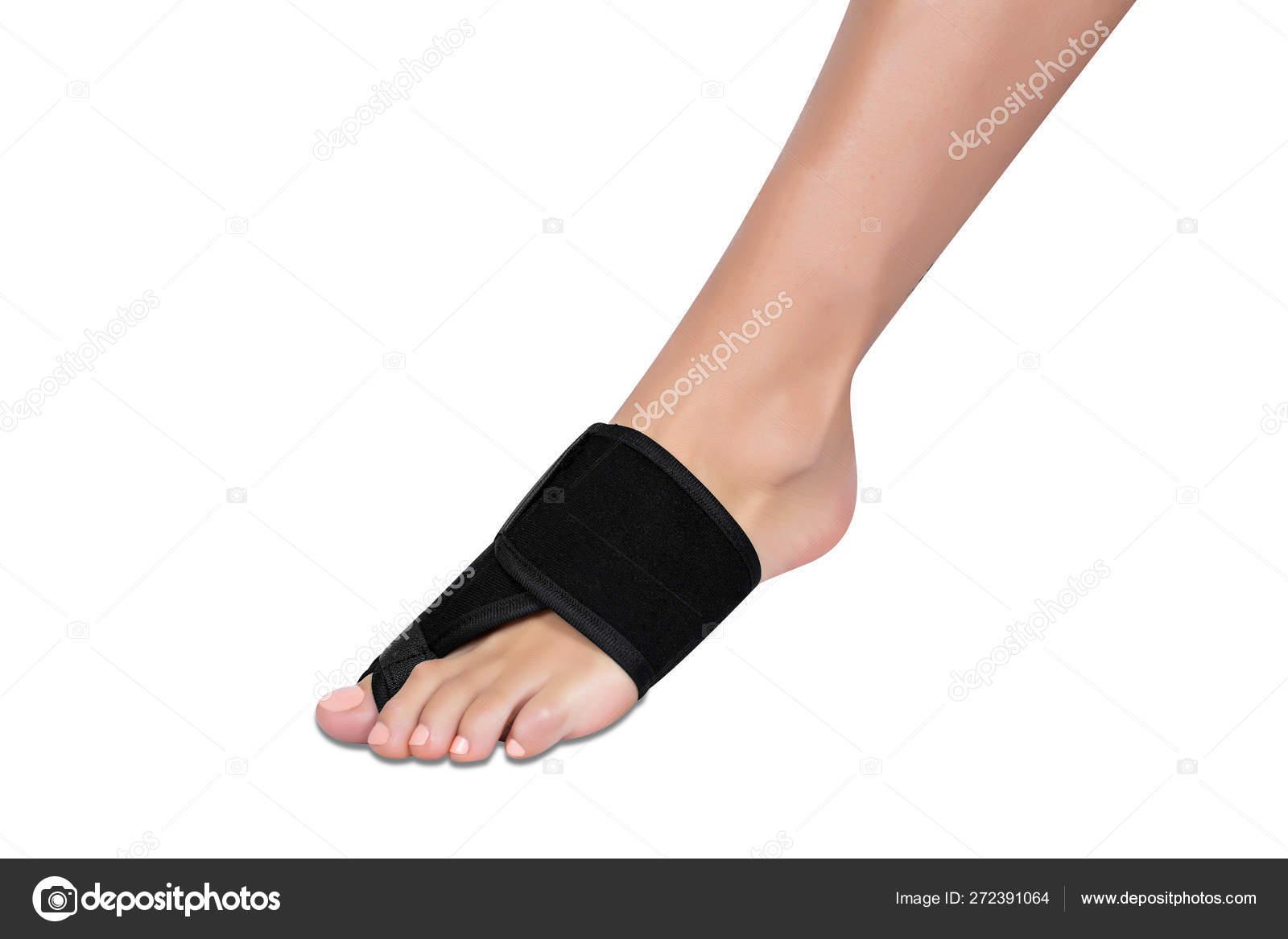 bubble pe picioarele varicozei)