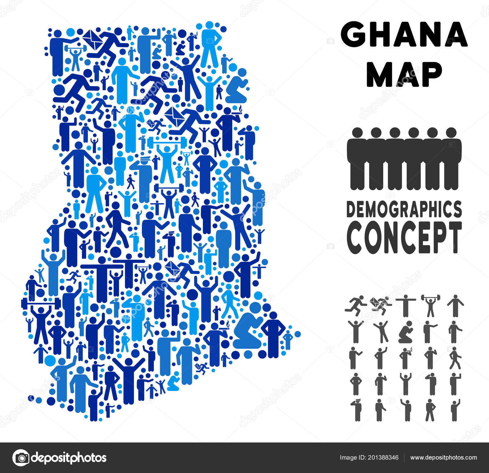 Demographics Ghana Map — Stock Vector © ahasoft #201388346 on world map, structural map, nutrient map, florida state capital map, climate map, geologic map, topological map, urban rail and metro maps, person with map, dasymetric map, aeronautical chart, educational map, flow map, choropleth map, personality map, population north carolina county map, nautical chart, crime map, racial map, reversed map, economic map, pictorial maps, us house of representatives map, city map, topographic map, population density map, t and o map, competitive map, social map, historic map, anthropological map, dns map,