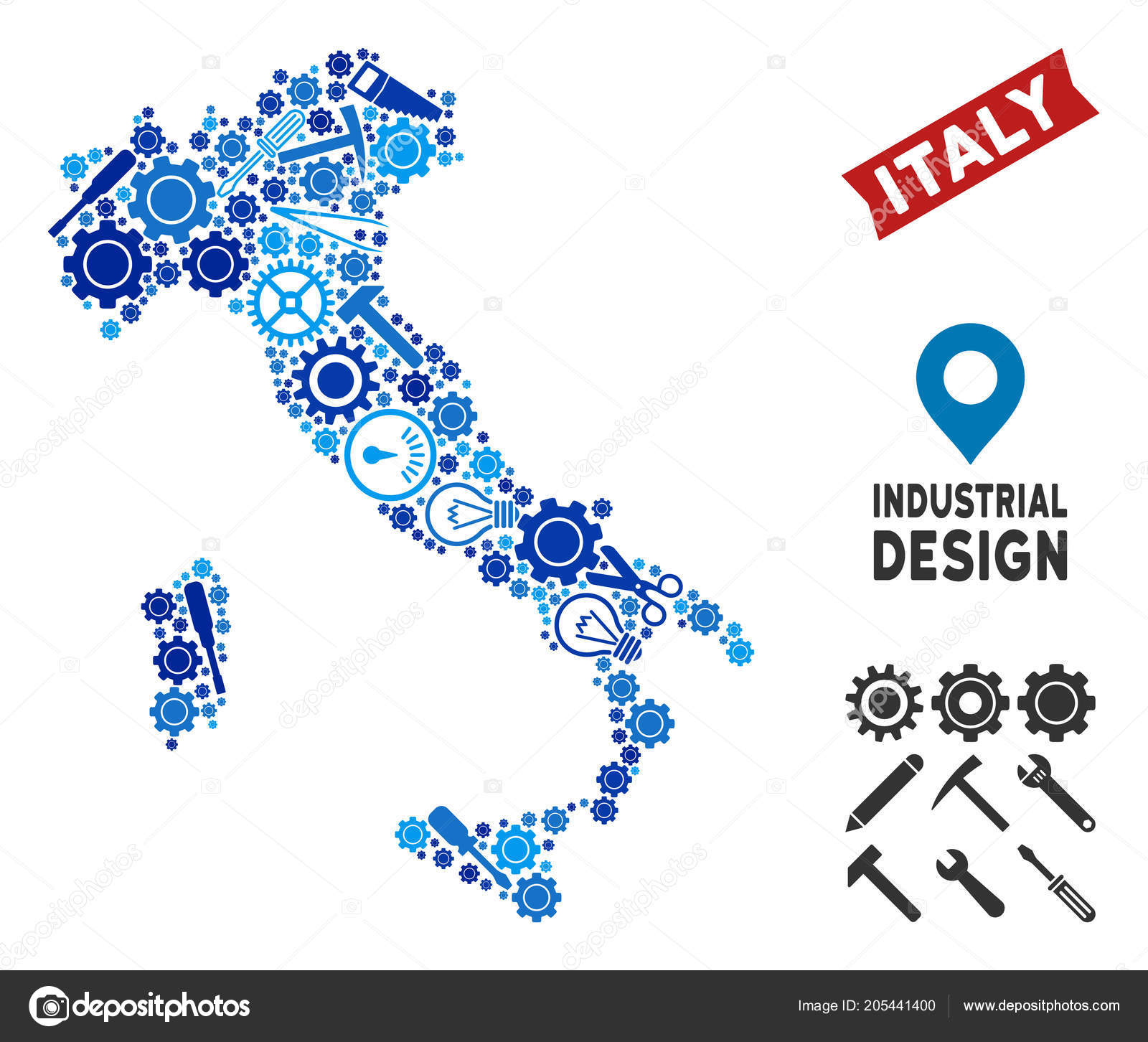 Industrial Map Of Italy on economic map of italy, landscape map of italy, label map of italy, seismic map of italy, geographical map of italy, decorative map of italy, geological map of italy, artistic map of italy, agricultural map of italy, agriculture map of italy, road map of italy, travel map of italy, aerial map of italy, culinary map of italy, natural resource map of italy, religious map of italy, country map of italy, transportation map of italy, regional map of italy, railroad map of italy,