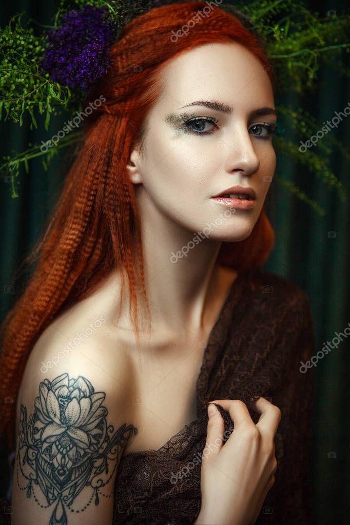 KaterinaKlio