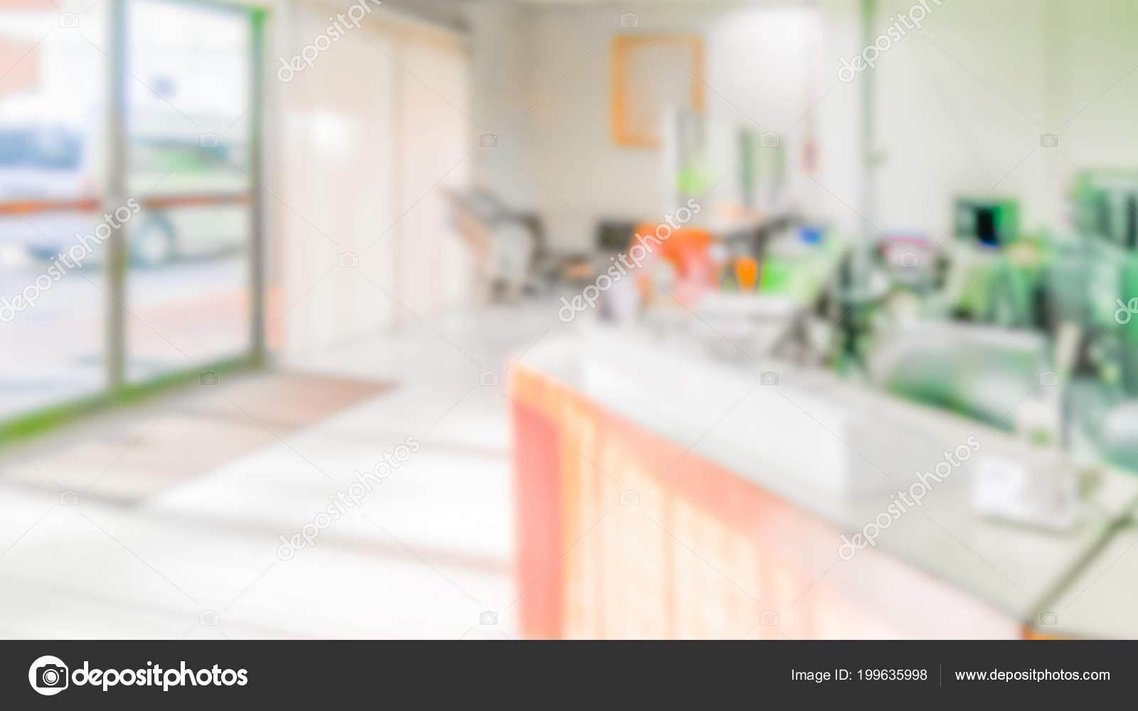 Sfondi Gratis Ufficio Offuscata Bright Ambiente Pulito Ufficio