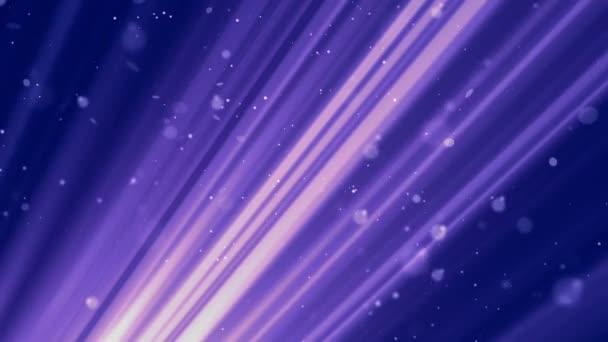Full Hd, 1920 x 1080 pixel, zökkenőmentesen végtelenített Animationhigh minőségi Quicktime animáció szerkezet-val minden szerkesztés Programssimply hurok, bármilyen időtartamú