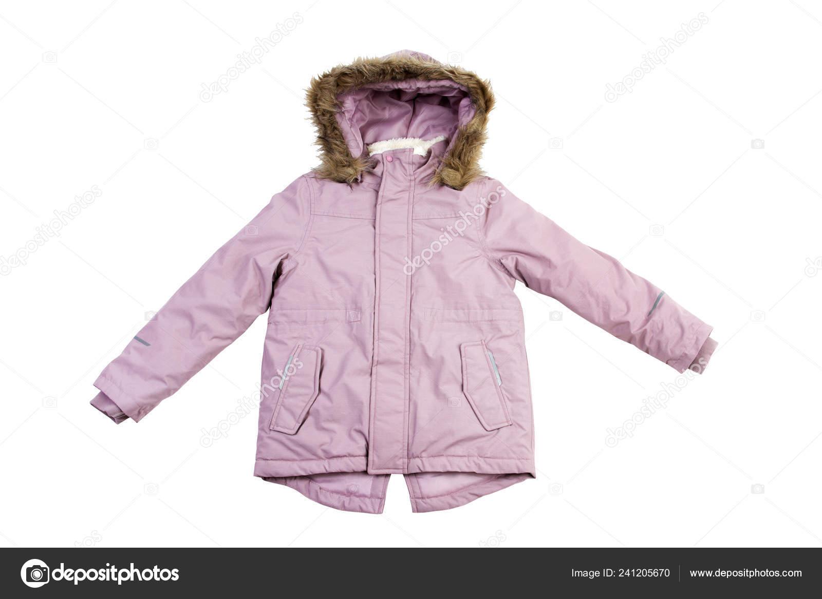 fa366be85 Fashionable Winter Coat Fashion Children Parka Children Winter ...