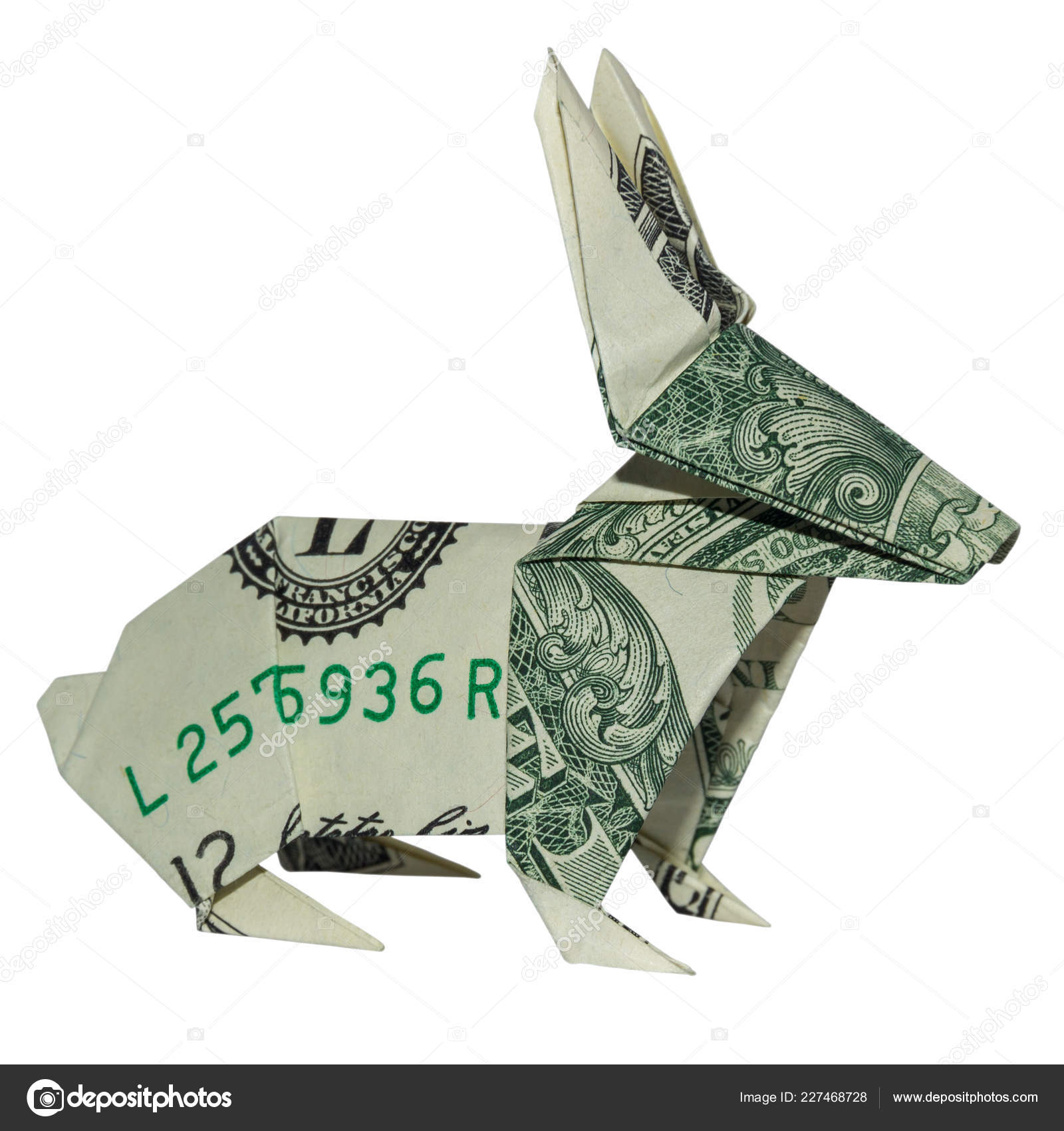 TURTLE Money Origami - Animal Dollar Bill Art | Dollar origami ... | 1700x1600