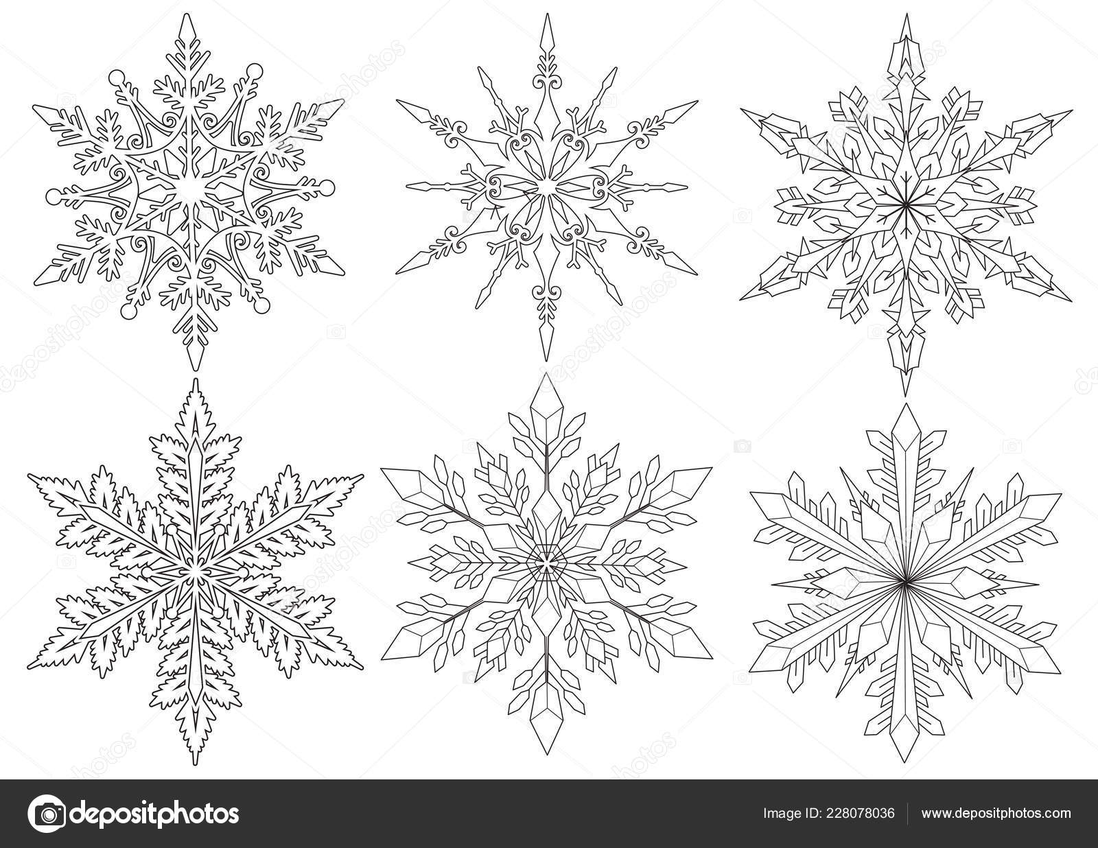 Christmas coloring page. Adult coloring book. Cute snowman with ... | 1236x1600