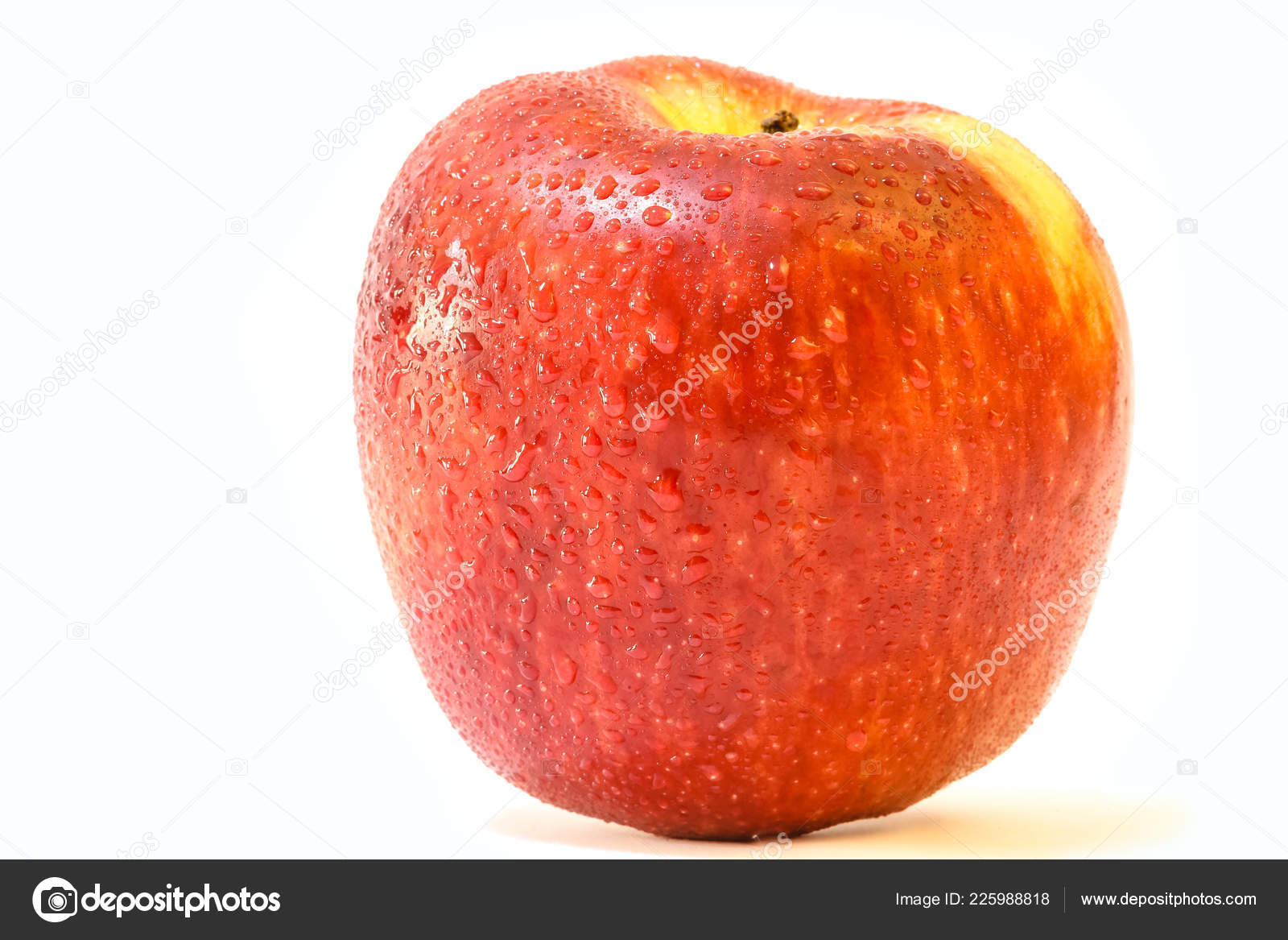 photoshop download apple free
