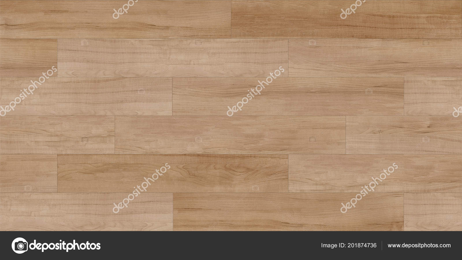 Laminate Flooring Seamless Texture Map Diffuse Fotos De Stock