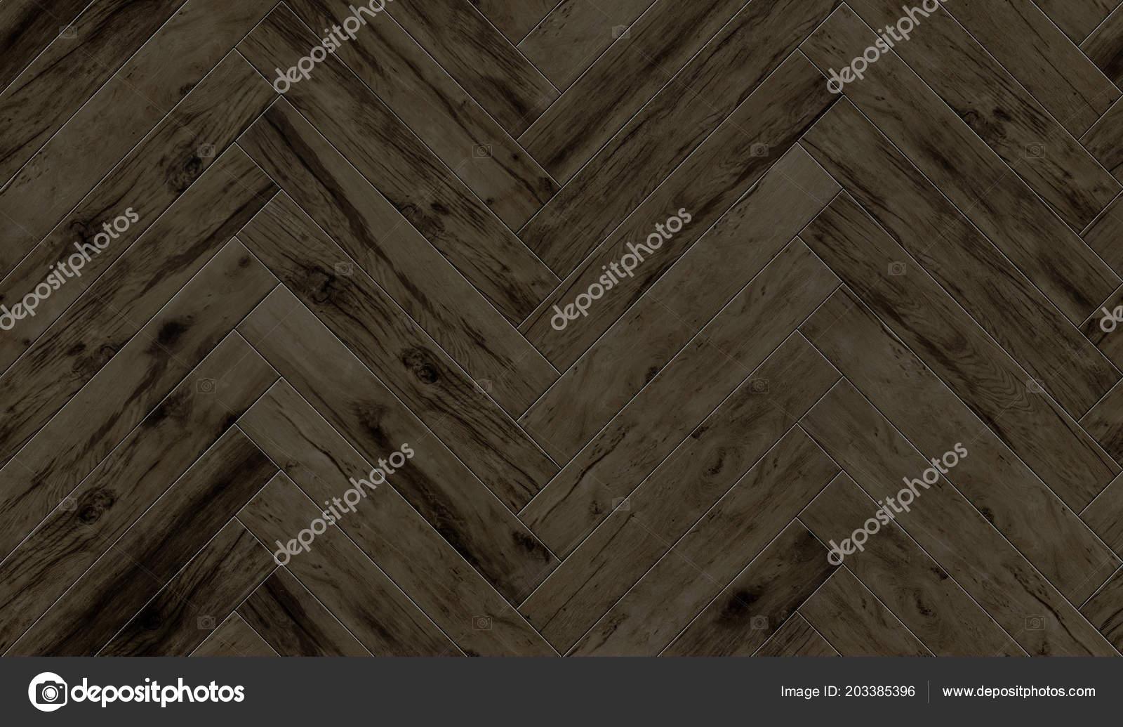 Senza giunte pavimentazione texture shevron modello rendering
