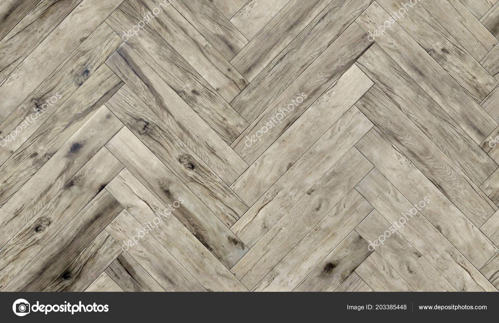 Lisca trama diffusa parquet legno senza giunte u2014 foto stock