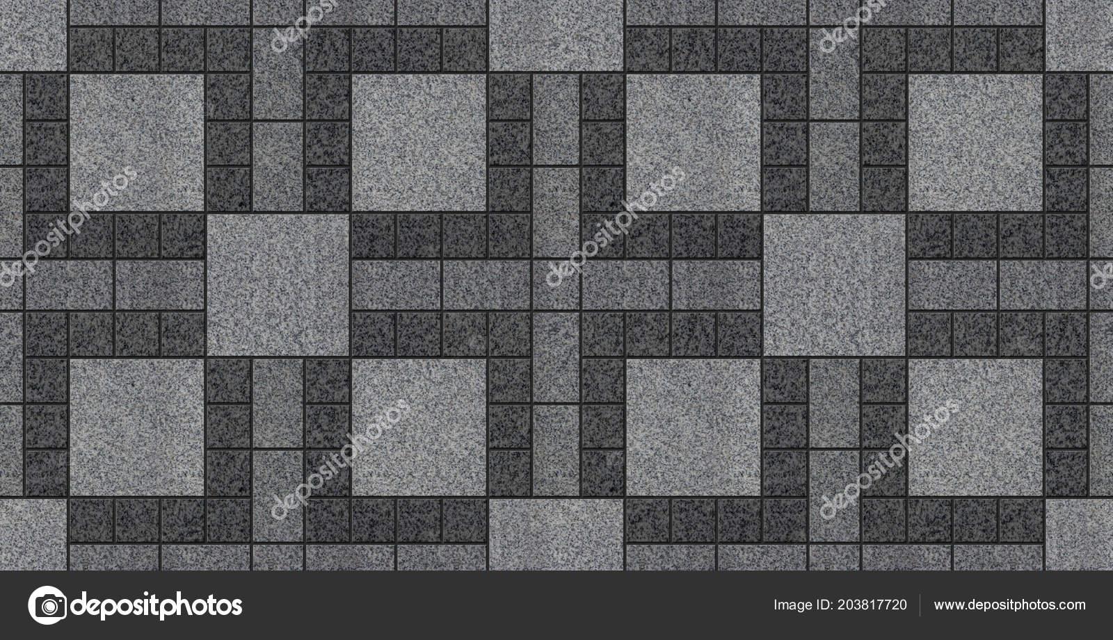 Marmo motivi pavimentazione piastrelle mappa texture seamless
