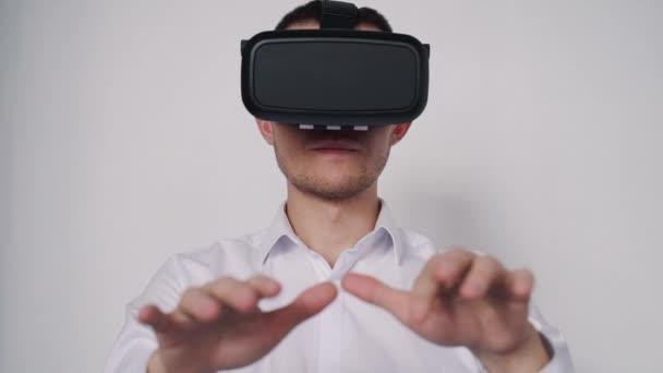 Interactive creative 360 simulation project for professional experience.