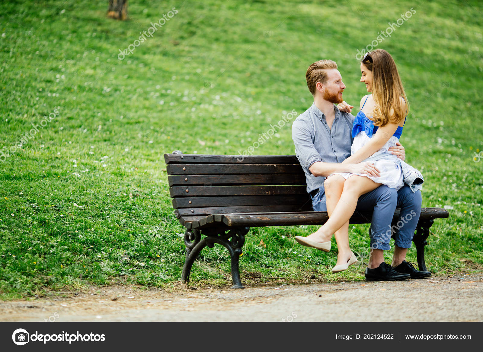 park city dating