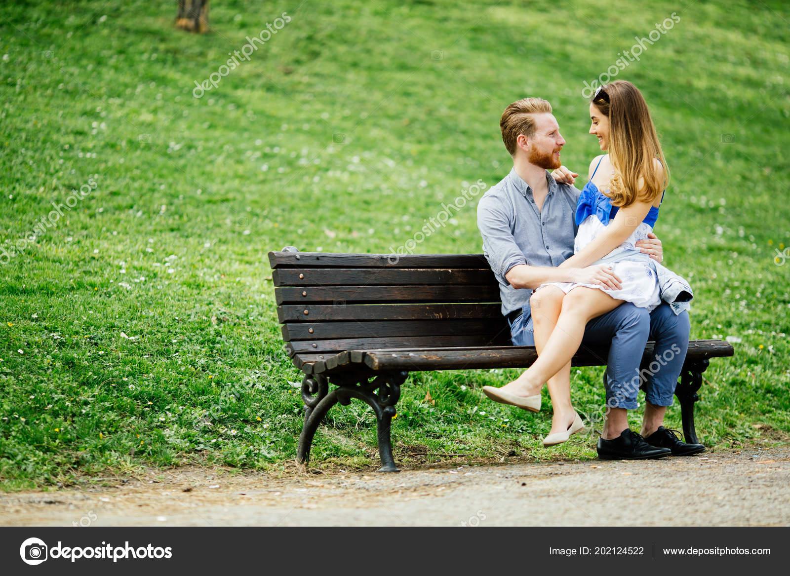 Dating en flicka med intimitet frågor