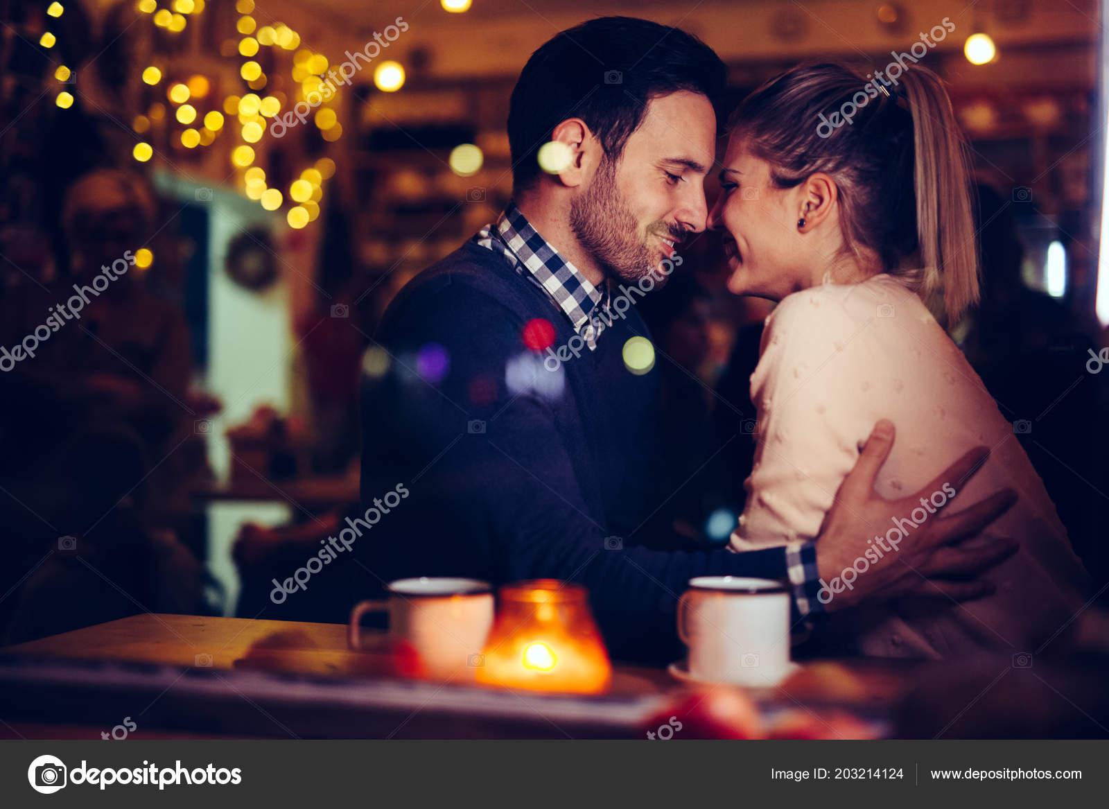 romantische dating Fotos skyrim dating mod