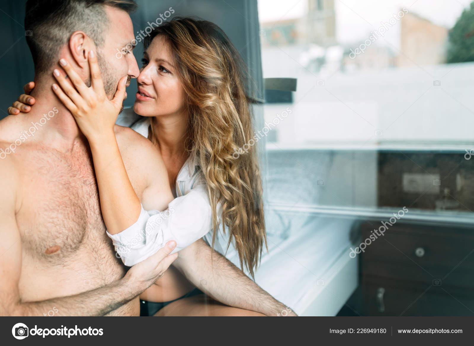 Πού μπορώ να δω κινούμενα σχέδια πορνό δωρεάν