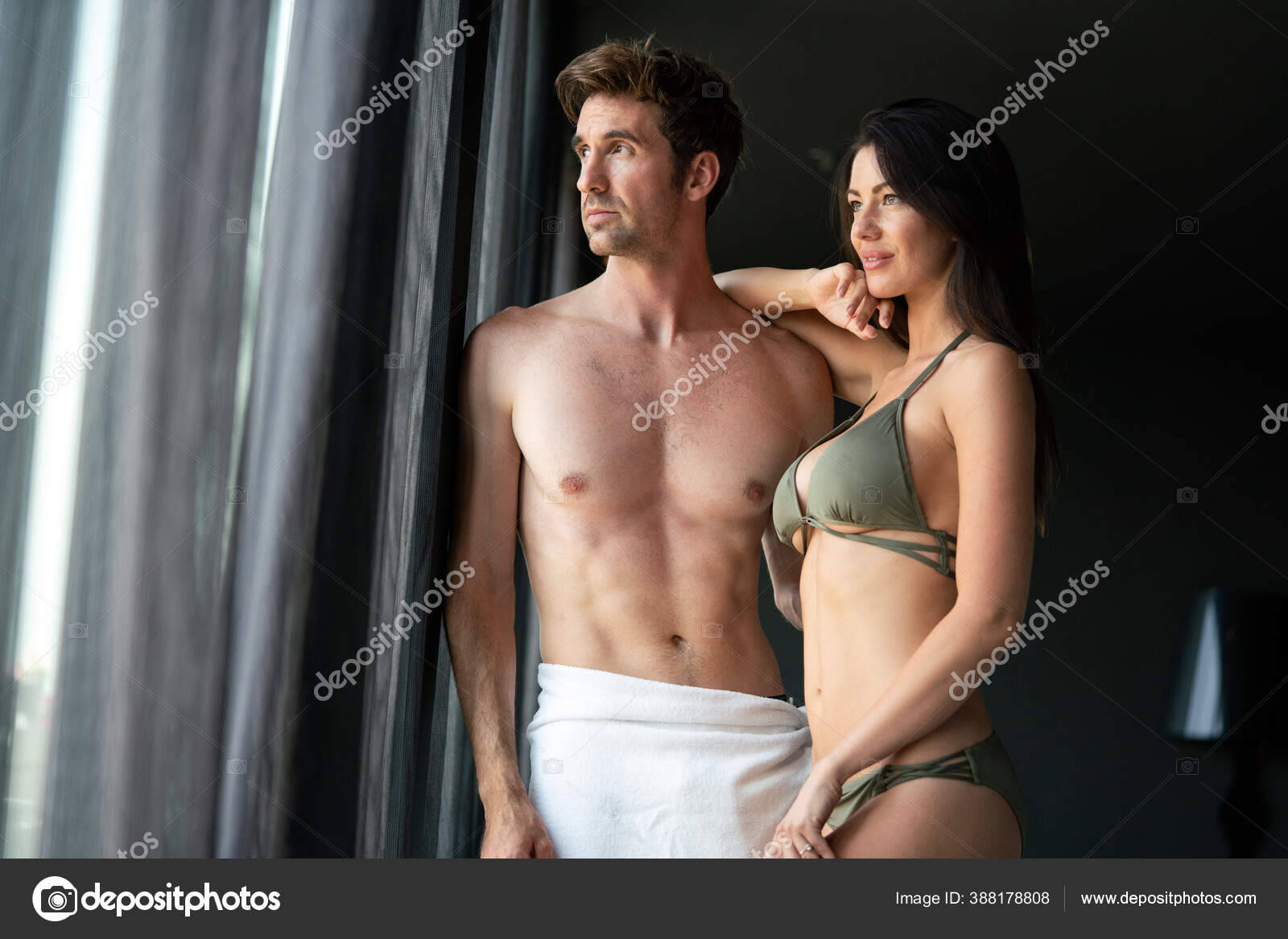 Sex sexy Hot Porn