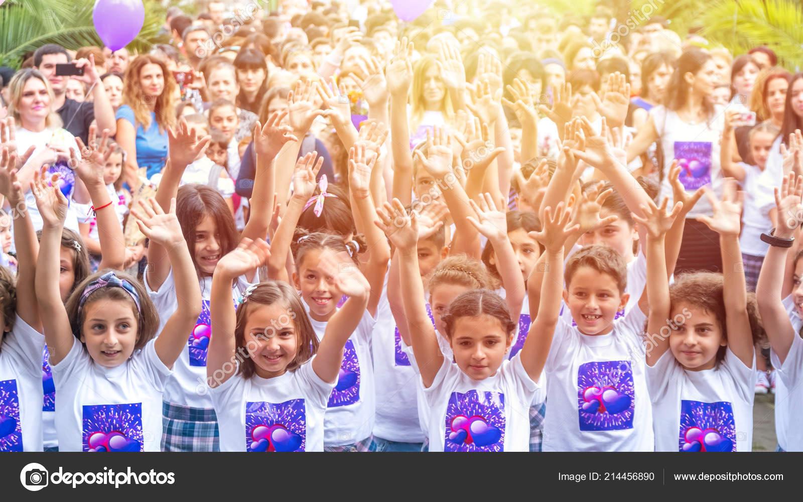 Смуглянка» флешмоб студентов гнесинки ко дню победы.