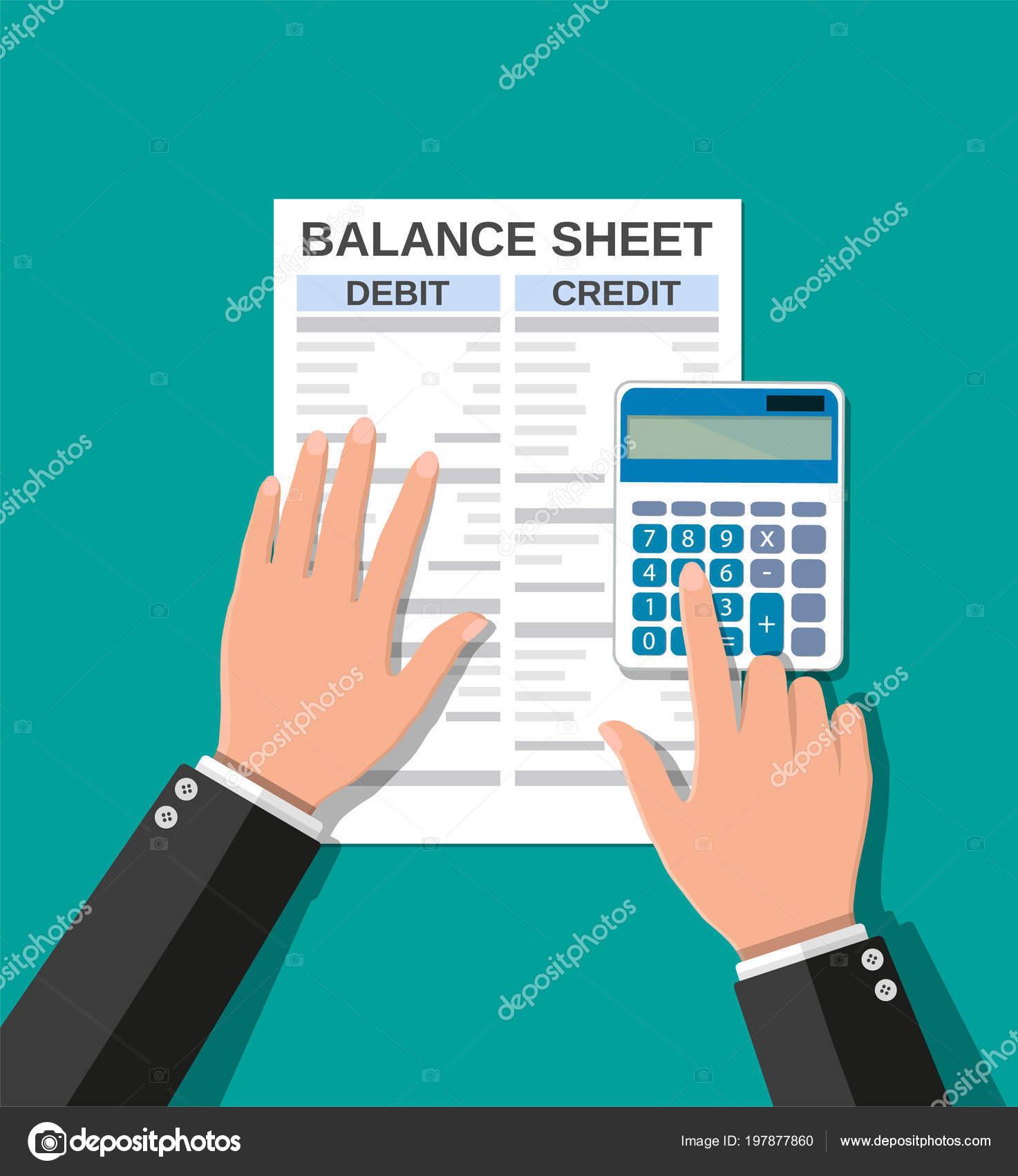 Что проверяет аудит в бухгалтерии налоговая декларация по ндфл шпаргалка