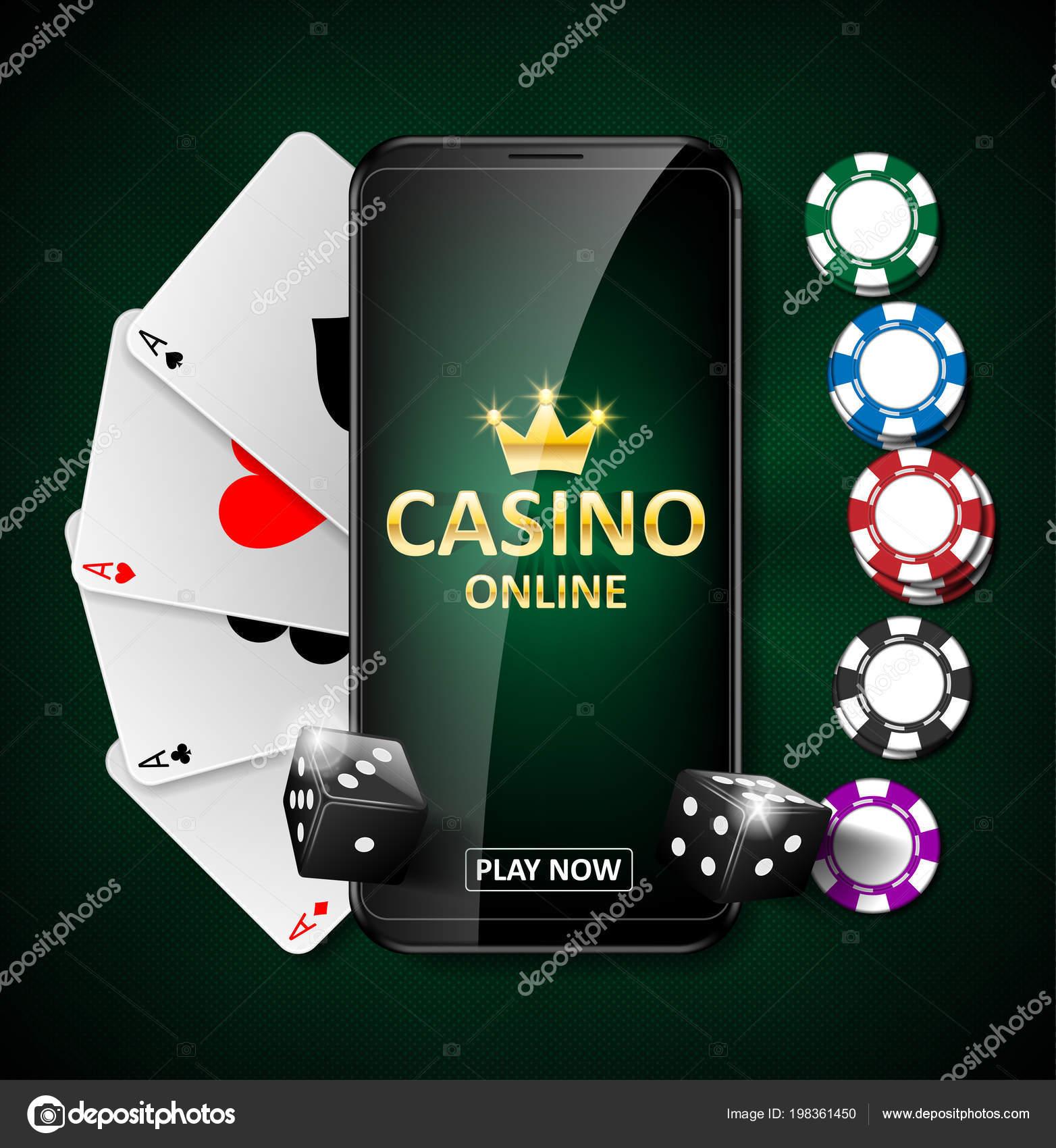 Список казино с бонусами
