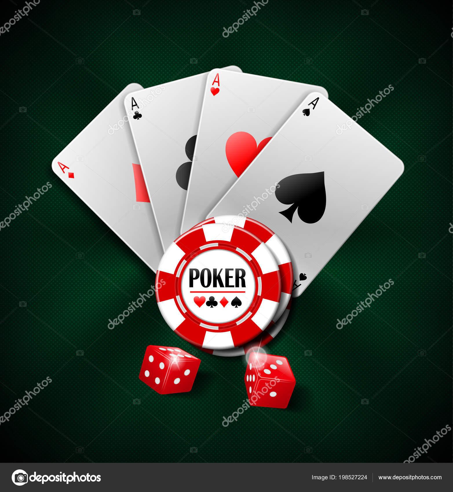 Азартні ігри казино онлайн