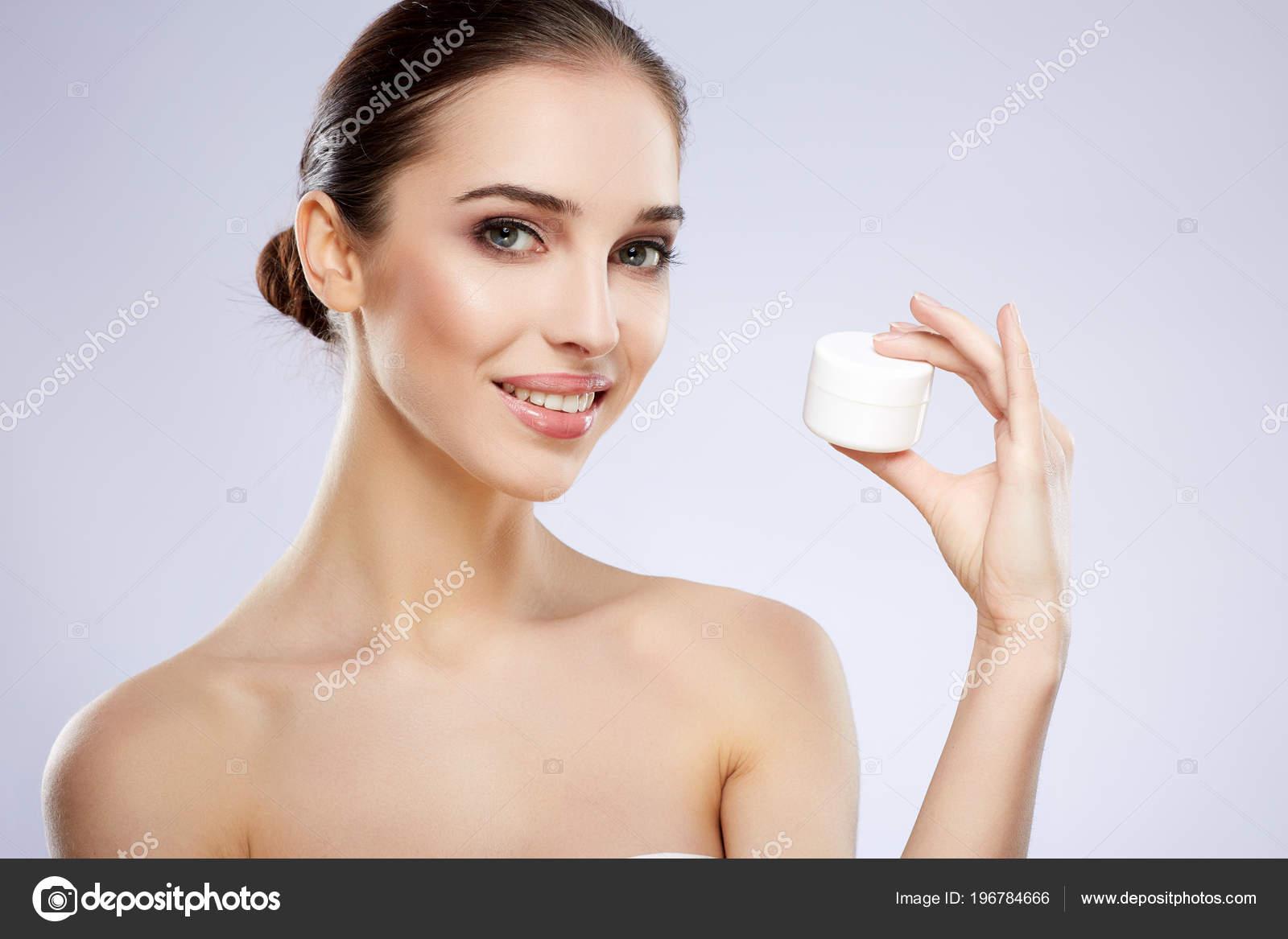 Amanda bynes free nude pics