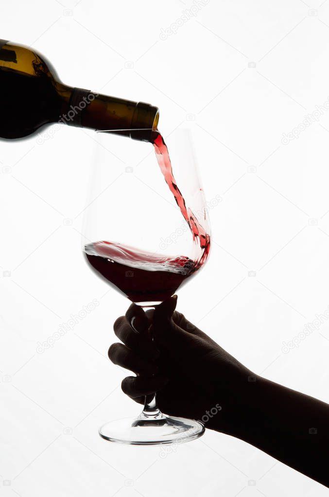 можно мастурбировать вливают в жопу вино меня стоит полностью