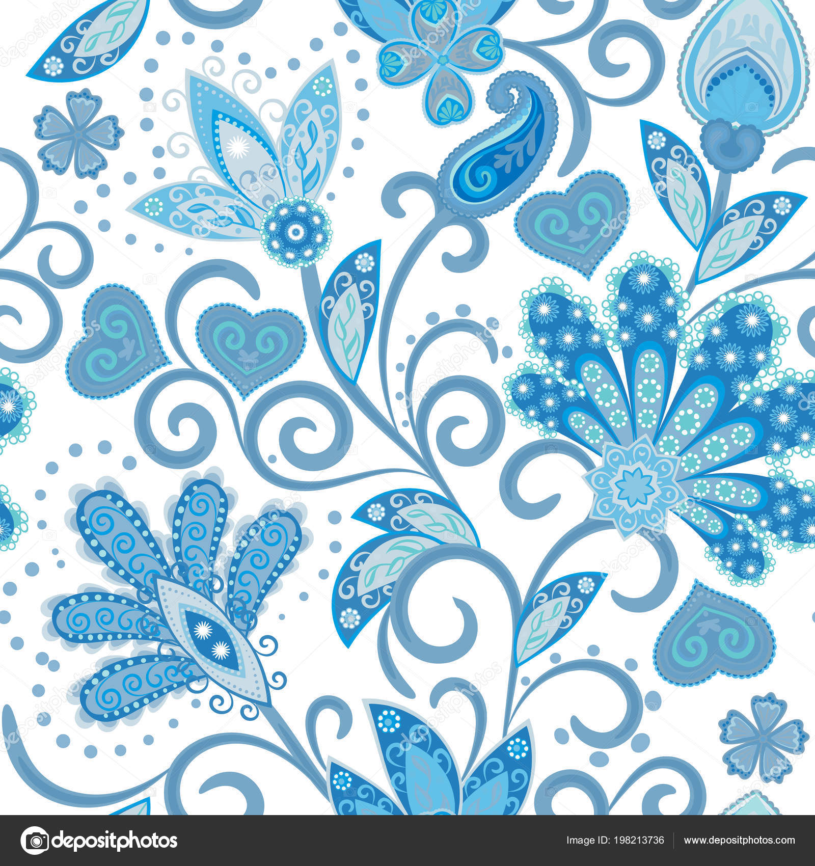27+ High Resolution Background Batik Vector
