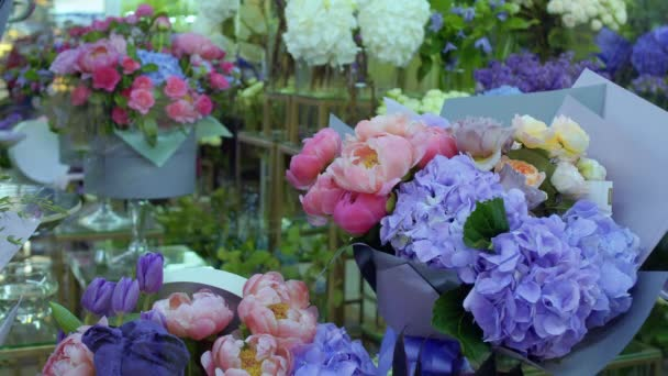 What stores sell flowers near me