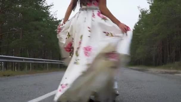 Video B222040978