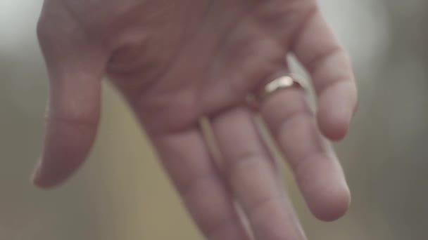 Довела парня пальчиками, знойные толстушки порно фото из соцсетей