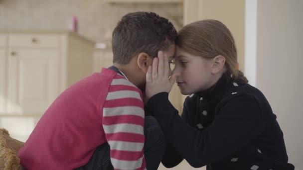 spansktalande kristen dating Staten Island dejtingsajter