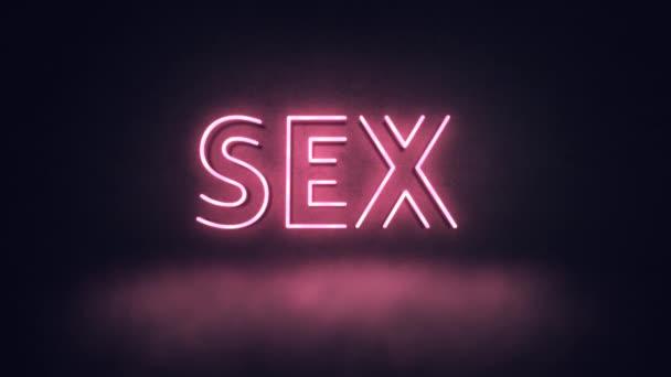 Špinavé zralé porno trubice