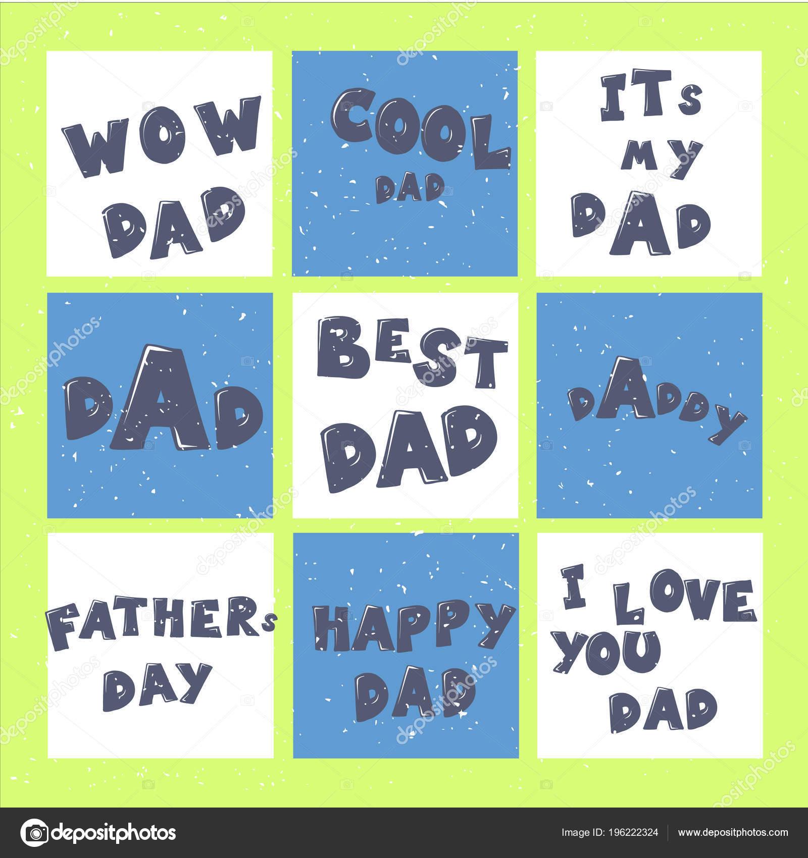Imágenes Para Invitacion Del Dia Del Padre Feliz Día