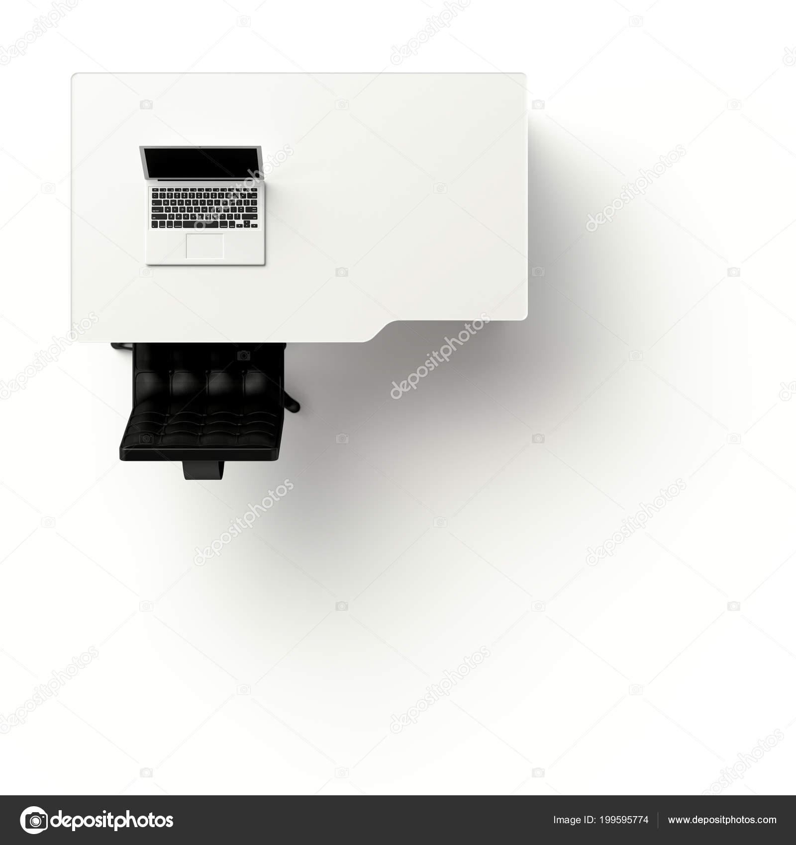 Стол белого цвета картинки
