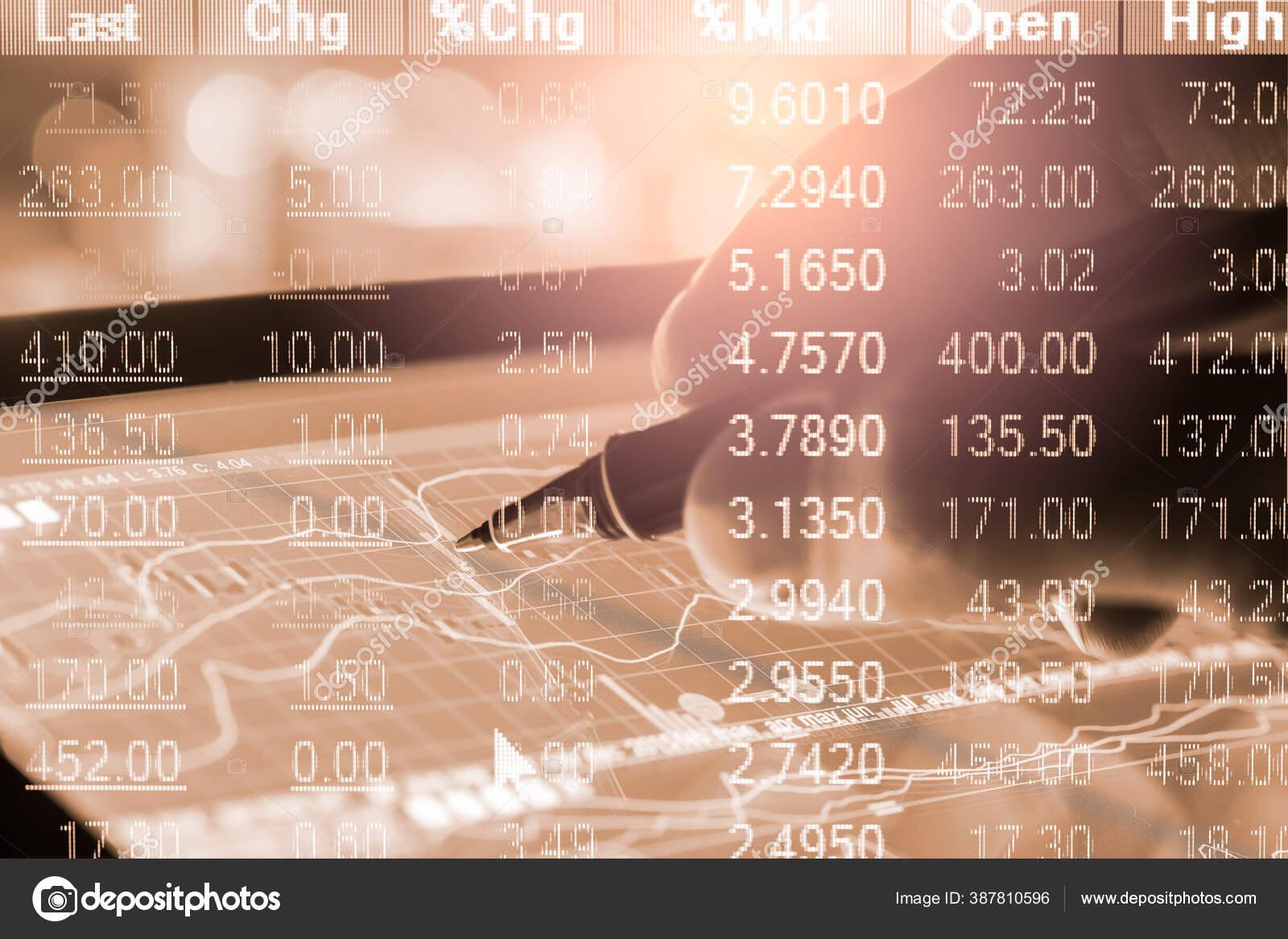 internetes beruházások 2020-ban tokenek listája