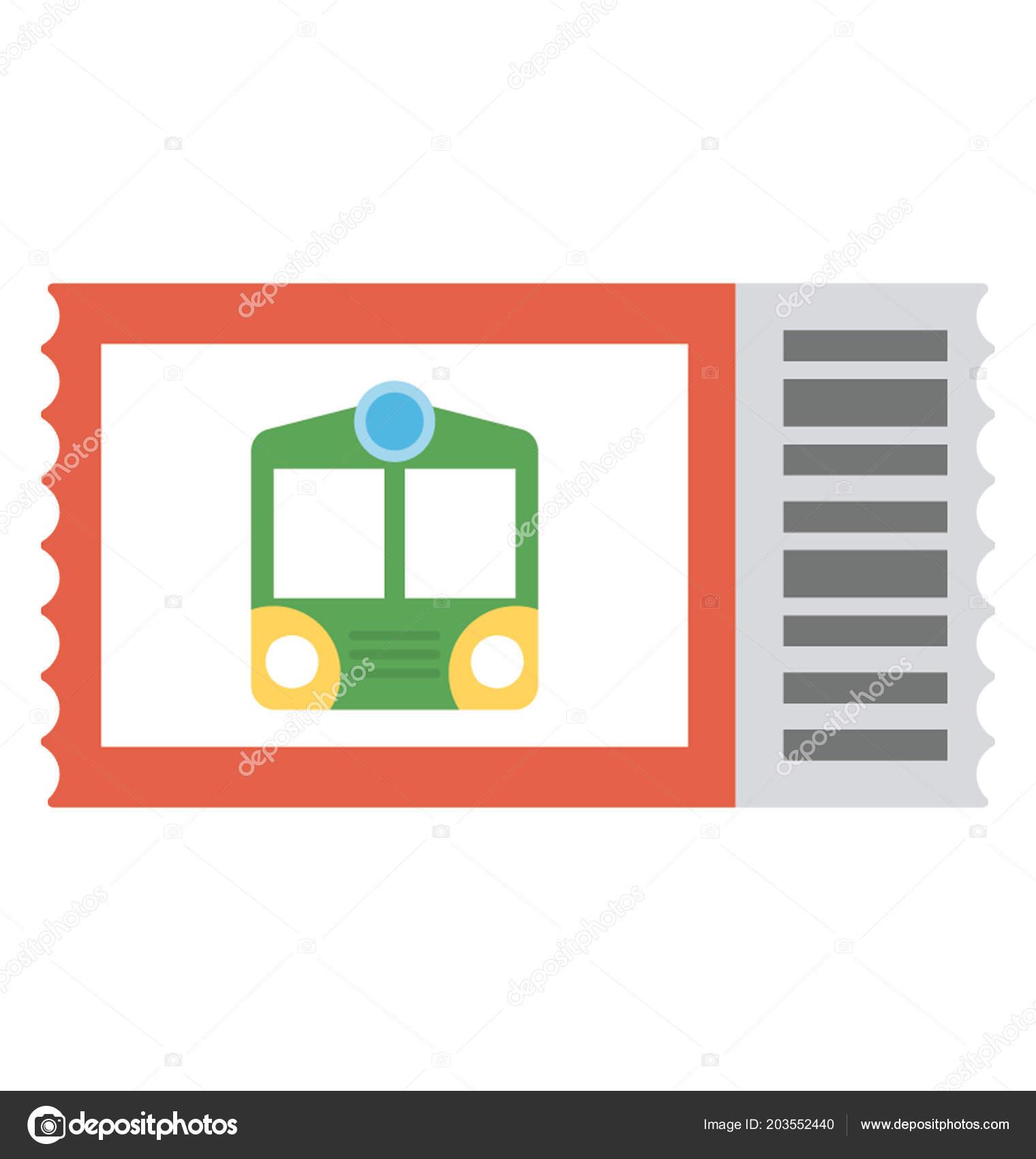 Journeys start better with Trainline
